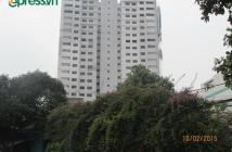 Chính chủ cần bán căn hộ Tân Hương Tower 79 m2 /1.7 tỷ nhận nhà ngay tặng 2 ML. LH 0902 77 81 84