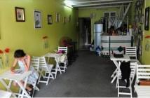 Bán căn SHOP tầng trệt chung cư giá 2 tỷ-0907851655
