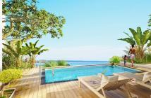 Cam kết lợi nhuận 10% năm khi mua biệt thự biển Vinpearl Premium Phú QUốc