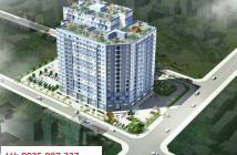 Cơ hội mua nhà có 1 không 2, giá dưới 1 tỷ, trung tâm Q12