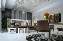 Bán căn hộ trên tuyến đường đại lộ đông tây, hoàn thiện nhận nhà ngay, hỗ trợ ngân hàng 70%