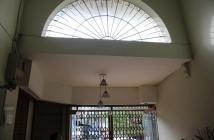 Bán nhà 4 tầng mặt tiền Võ Văn Tần Quận 3 giá 22.5 tỷ thích hợp để KD LH: 0901813481