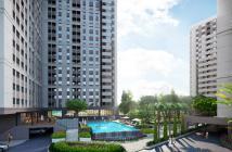 Bán căn hộ chung cư First Home Quận 9 giá chỉ từ 14.5 triệu/m2