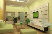 Di dân cần nhượng lại căn hộ giá rẻ gần vòng xoay Phú Lâm LH 0909934289.