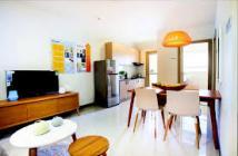 Bán căn hộ chung cư First Home trung tâm Quận 9 HCM