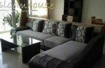 Bán căn hộ Satra Eximland, Phú Nhuận,DT 130m2, 3pn, lầu 11, giá tốt 4,68 tỷ