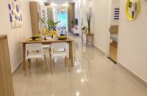 Cơ hội sở hữu căn hộ Vũng Tàu Melody, 4 view biển chỉ 17tr/m². Hỗ trợ tối đa khách vay mua nhà.