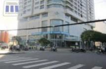 Bán căn hộ Tản Đà, Quận 5, 2PN, nhà trống, 86m2, 2.6 tỷ