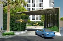 Cơ hội đầu tư căn hộ văn phòng lợi nhuận cao nằm gần ngay nowzone quận 1