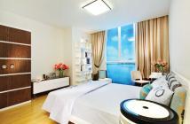 Thật dễ dàng để sở hữu 1 căn hộ ngay tuyến Metro số 2 tại TP.HCM với giá chỉ 990Tr/căn.