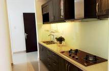 Căn hộ Q8 nhận nhà ở ngay, gần đại lộ Võ Văn Kiệt, giá chỉ 860tr căn 72.5m2, 2 phòng ngủ