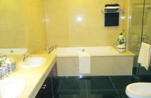Căn hộ trung tâm quận tân bình giá 690 triêu/căn tặng tủ bếp trên dưới LH 0903002788 ngân hàng hổ trợ