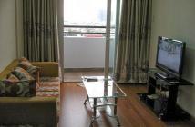 Căn hộ Orient Quận 4, Dt : 100 m2, 3PN, giá 14.5tr/th LH: Tuyết 0912885751  Duy 0932042418