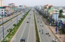 Căn hộ mặt tiền Trường Chinh giáp Tân Bình. Giá chỉ từ 930tr/căn, chiết khấu 8%. LH PKD 0902778184