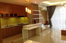 Cần cho thuê căn hộ RiverPark, Phú Mỹ Hưng. Giá 1600 USD LH 0911 405 179