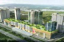 Cần bán gấp căn T2A-3x-05 Masteri Thảo Điền giá 3.5 tỷ view sông. LH: 0906626505