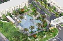 Bán lỗ nhà Phố Mega Village cạnh q1- 1trệt 2 lầu gía 2,45tỷ LH: 0917.506.520
