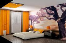 Cần bán gấp căn hộ chung cư cao cấp Mỹ Phước LH 0931 31 25 91