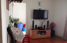 Tôi cần bán gấp căn hộ Splendor, 87m2, 2pn, 2wc,  Block A, Căn hộ  gần cầu An Lộc