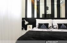 Căn hộ Celadon City Tân Phú, 1.7 tỷ, 3 phòng ngủ, 75m2