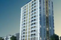 Căn hộ carilon3 , căn hộ giá tốt, căn hộ trung tâm hoàng hoa thám, 0903848102