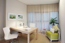 Bán căn hộ city garden 1PN-70m2, full nội thất, giá 3.7 tỷ. LH: 0902995882