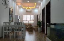 Bán căn hộ IDICO Tân Phú, diện tích 53-67m2, 2 phòng ngủ, giá từ 997 tr (VAT, PBT), BIDV hỗ trợ vay trả góp không cần thế c...