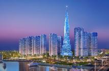 Bán căn hộ Vinhomes, C1.20X.08 4PN diện tích 148m2, view sông cực đẹp, giá chỉ 8 tỷ. LH: 0937736623