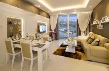 Kẹt tiền bán gấp căn hộ cao cấp Mỹ Đức - Phú Mỹ Hưng - Quận 7 giá cực tốt LH 0907787776