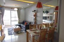 Cần bán căn hộ Sunny Plaza LH 0931 31 25 91
