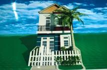 """Nhà giá rẻ nhất mặt tiền Lê Văn Lương """"môi trường sống hiện đại cho nhà ở giá rẻ"""""""