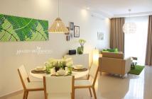 Mở bán Căn hộ Lavita Garden,Ngay ga Metro Bình Thái, Giá Gốc, Ck từ 5%- 24%, LH CĐT 0903379118