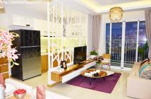 Bán căn hộ thương mại Jamona City, Quận 7, vị trí căn góc, giá từ 1.9 tỷ 0938.950.786