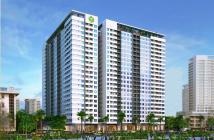 Mở bán dự án khu phức hợp Golden Mansion- Trung Tâm Q. Phú Nhuận TT 1% / tháng