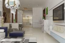 Bán căn hộ cao cấp Nhật Bản Celadon City Tân Phú, 1.6 tỷ, 2 phòng ngủ