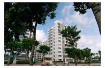Chung cư cao cấp giá rẻ Celadon City Tân Phú, 1.7 tỷ, 3 phòng ngủ, 75m2