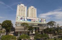 Cần cho thuê gấp căn hộ Hùng Vương Plazza - Quận 5