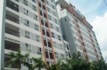 Cần cho thuê gấp căn hộ RubyGarden - Nguyễn Sỹ Sách