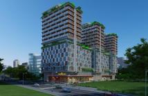 Căn hộ trung tâm quận 10 giá 1 tỷ/căn, sản phẩm của Sacomreal .0903848102