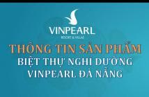 Kênh đầu tư tốt nhất 2015:cam kết đảm bảo lợi nhuận trên 2 tỷ/năm khi mua BTB Vinpearl.LH 0909763212