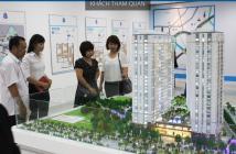 Mở bán đợt cuối 100 căn hộ nhật bản đẹp nhất dự án, gọi ngay 0932182238 để được ưu đãi từ CĐT 577 !