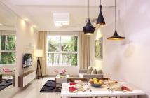 Hot, bán căn hộ 64m2 dự án Citi Home, giá tốt nhất chỉ 1.35 tỷ/căn 2PN, 2WC