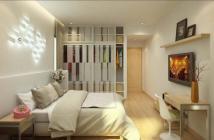 Cần Tiền bán lại căn hộ chung cư cao cấp đường nguyễn hữu thọ, The Park Residence