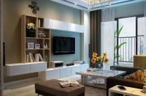 Căn hộ giá rẻ quận Thủ Đức liền kề Masteri Thảo Điền, thiết kế sang trọng - nội thất cao cấp giá chỉ 1.1 tỷ LH 0931821204