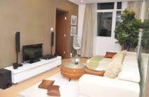 Cho thuê căn hộ Phúc Thịnh, quận 5 giá 11 triệu 0938954852