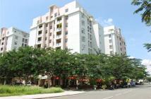Cần bán căn hộ chung cư Mỹ Viên 95m2 Phú Mỹ Hưng Q7. LH 0901441638