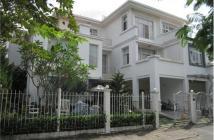 Cần bán gấp nhà phố Nam Thiên, giá tốt  - quận 7 - Phú Mỹ Hưng