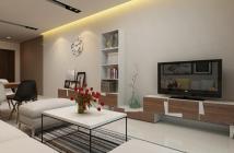 Căn hộ Hưng Phát Silver Star - Nguyễn Hữu Thọ, Nhà Bè, thanh toán 20% nhận nhà, 70m2 (2PN-2WC). Từ 21 tr/m2