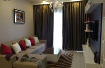 Bán căn hộ chung cư tại Happy City - Khu đô thị Hạnh Phúc 970 triệu