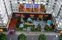 Bán căn hộ Galaxy 9 đường Bến Vân Đồn giá 1.7 tỷ, tháng 12 nhận nhà. LH 0935632741